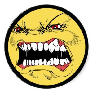 awesome_angry_face_round_sticker-r4372baa943f14ca7b9234511a91b97e2_v9wth_8byvr_512