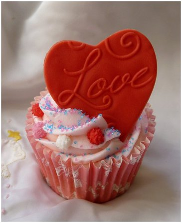 Paris_cupcakes_love