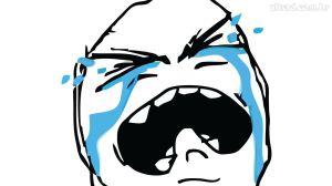 troll-face-papel-de-parede-meme-chorando-67467